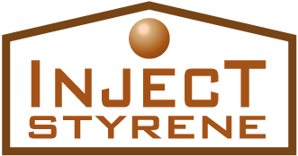 logo-inject-styrene.png
