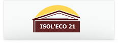 logo_isol_eco_21.png